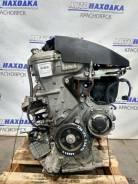 Двигатель Toyota Corolla Rumion 2007-2009 [1900037250] ZRE152N 2ZR-FE