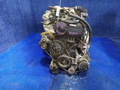 Двигатель Mitsubishi Colt Plus 2005 [Turbo] Z27W 4G15T [173023]