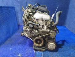 Двигатель Nissan Serena 1999 [101024N0M1] C24 SR20DE [173039]