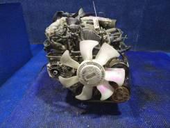 Двигатель Mazda Bongo Brawny 2008 [FF5902300] SKE6V FE [173501]