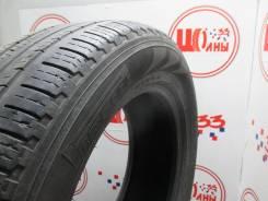 Автошина шины 235 60 18 Pirelli Scorpion Verde AS лето в Москве