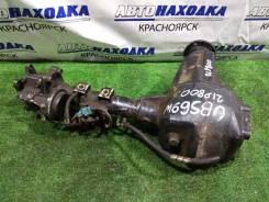 Редуктор Isuzu Bighorn 1991-1995 [063W0003280] UBS69GW 4JG2-T, передний