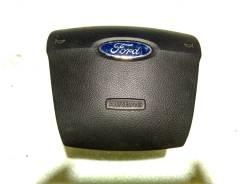 Подушка безопасности Ford Mondeo 4