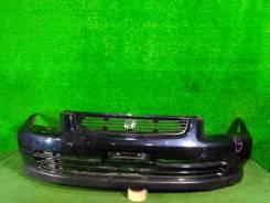 Бампер Honda Domani, MA6; MA3; MA2; MA7; MJ1; MA4; MA5; MJ2; MJ3 [003W0044949], передний
