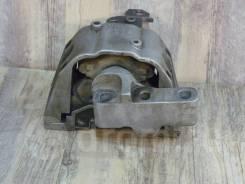 Подушка двигателя Skoda octavia 1998 [1J0199262BK]