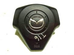 Подушка безопасности Mazda 3 2003-2008