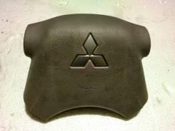 Подушка безопасности Mitsubishi Grandis