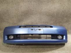 Бампер Honda Mobilio GB1, передний [173780]
