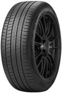 Pirelli Scorpion Zero All Season, 315/40 R21 115Y