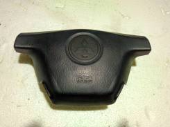 Подушка безопасности Mitsubishi Lancer 2003-2007