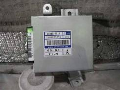 Блок управления акпп Suzuki Every [3888071J00]