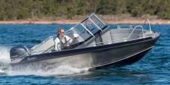Купить катер (лодку) Buster X Q edition