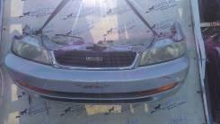 Ноускат Isuzu Gemini MJ4 MB4 MB5 MB3 MJ5 MJ6 D15B D16A 033-7452, передний