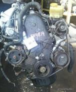 Двигатель TOYOTA NADIA, SXN10, 3SFSE, 074-0050938