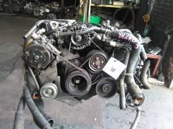 Двигатель НА Mitsubishi TOWN BOX U61W 3G83T