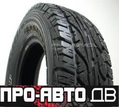 Dunlop Grandtrek AT3, 225/75 R16 107S