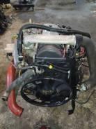 Двигатель Iveco DAILY III 2001 [814043S]