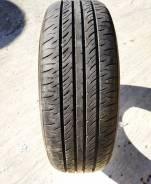 Farroad FRD16, 195/70 R15