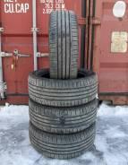 Nexen/Roadstone N'blue HD Plus, 205/55 R16