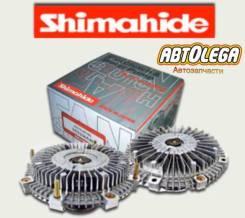 Помпа Shimahide Nissan Atlas R2F23, R4F23, R8F23