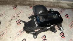 Селектор КПП, кулиса КПП. Honda Accord, CR6