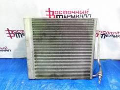 Радиатор Кондиционера Smart Fortwo / CITY [225331527]