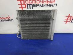 Радиатор Кондиционера Smart Fortwo / CITY [11279282324]