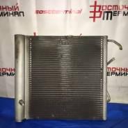 Радиатор Кондиционера Smart Fortwo / CITY [11279282896]