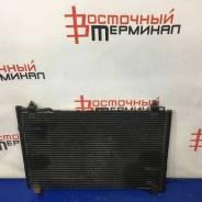 Радиатор Кондиционера Mazda Sentia, Efini MS-6 [326608]