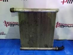 Радиатор Охлаждения Двигателя Smart Fortwo / CITY [225367428]