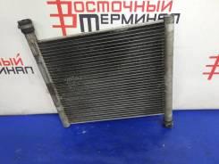Радиатор Охлаждения Двигателя Smart Fortwo / CITY [11279282325]