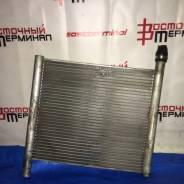 Радиатор Охлаждения Двигателя Smart Fortwo / CITY [11279282898]