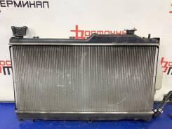 Радиатор Охлаждения Двигателя Subaru Forester, Exiga [11279284480]
