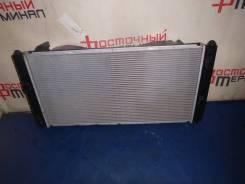 Радиатор Охлаждения Двигателя Nissan LEAF [11279294031]