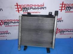 Радиатор Охлаждения Двигателя Smart Fortwo / CITY [14501610]
