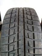 Bridgestone Blizzak Revo2, 235/50 R18
