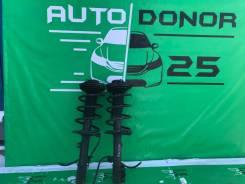 Амортизатор. Toyota Vista, AZV50, SV50 Toyota Vista Ardeo, AZV50, SV50, AZV50G, SV50G 1AZFSE, 3SFSE