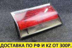 Стоп сигнал Toyota Crown/Majesta JZS171/173/175 [30274] левый