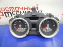 Панель Приборов (Щиток) Renault Megane [14867423]