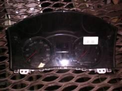 Панель Приборов (Щиток) Toyota MARK X [12688861]