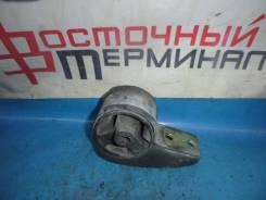 Подушка Двигателя Smart Fortwo / CITY [4289313017], правая