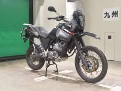 Yamaha XTZ 660Z Tenere. 660куб. см., исправен, птс, без пробега. Под заказ