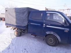 Hyundai Porter. Продается , 2 400куб. см., 1 500кг., 4x2
