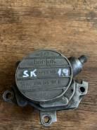 Вакуумный насос Skoda Octavia 1 поколение – 1.9 л, диз.