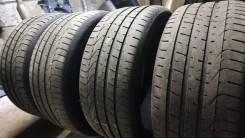 Pirelli P Zero, 255/35 R19