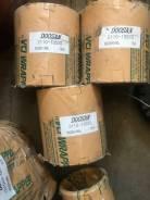Втулка Doosan 2110-1352S