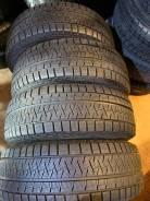 Pirelli Ice Asimmetrico, 225/60R17