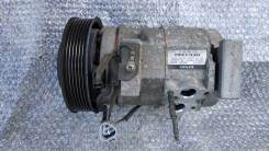 Компрессор кондиционера Toyota Camry ACV30 2AZFE