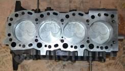 Двигатель 5L комплектации Short 11400-54160