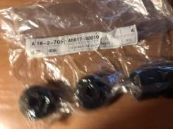 Втулка линка заднего стабилизатора Toyota / 4881730020